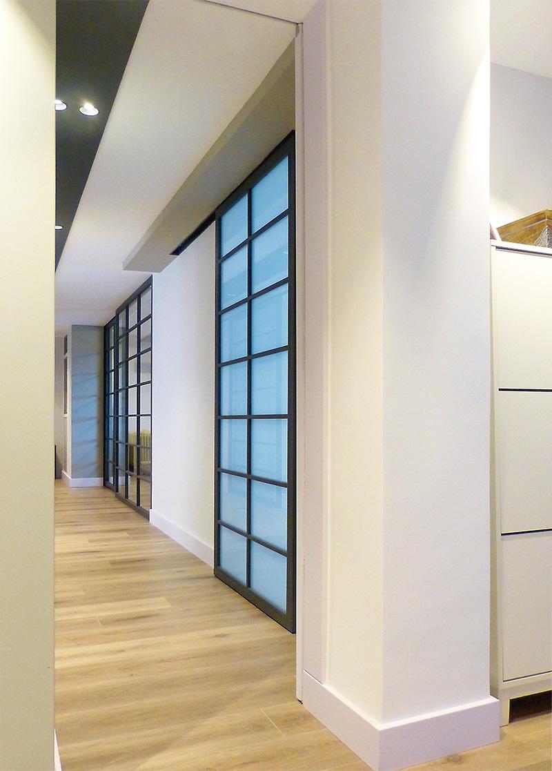 Aitec proyectos ingenier a y arquitectura reforma de - Arquitectos logrono ...