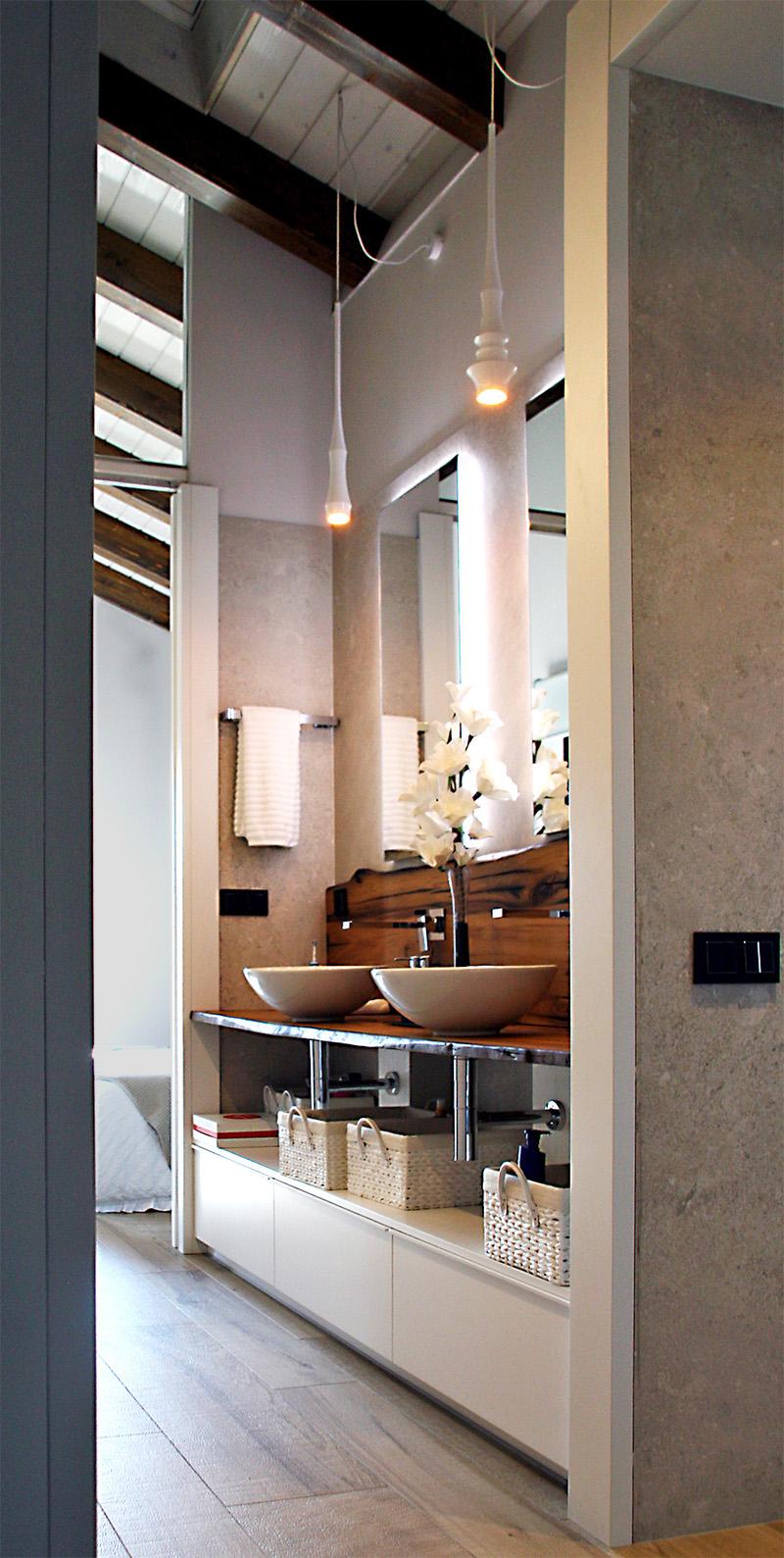 Aitec proyectos ingenier a y arquitectura vivienda en for Arquitectura de interiores pdf